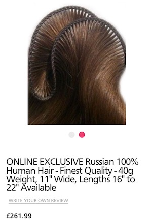 fake-russian-hair-supplier.jpg