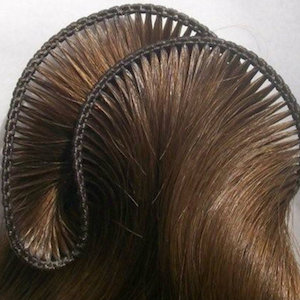 first-russian-hair-hand-tied-weft.jpg