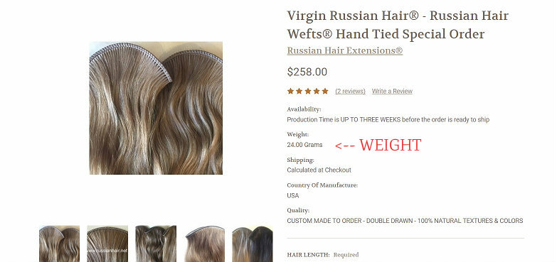 russian-hair-wefts-ordering.png